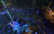 Kingdoms of Amalur: Reckoning DLC: Teeth of Naros - Screenshots - Bild 1