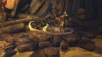 Sorcery - Screenshots - Bild 8