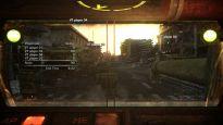 Steel Battalion: Heavy Armor - Screenshots - Bild 3
