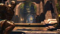 Kingdoms of Amalur: Reckoning DLC: Teeth of Naros - Screenshots - Bild 15