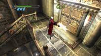 Devil May Cry HD Collection - Screenshots - Bild 2