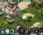 Tom Clancy's Ghost Recon Commander - Screenshots - Bild 3