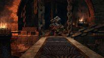Kingdoms of Amalur: Reckoning DLC: Teeth of Naros - Screenshots - Bild 5