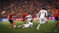 FIFA 12 DLC: UEFA Euro 2012 - Screenshots - Bild 11