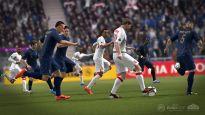 FIFA 12 DLC: UEFA Euro 2012 - Screenshots - Bild 10