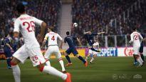 FIFA 12 DLC: UEFA Euro 2012 - Screenshots - Bild 6