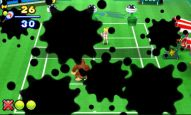 Mario Tennis Open - Screenshots - Bild 19
