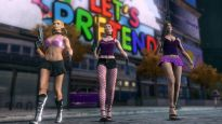 Saints Row: The Third DLC: Penthouse-Pack - Screenshots - Bild 1