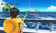 One Piece: Unlimited Cruise SP2 - Screenshots - Bild 15