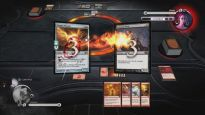 Magic: The Gathering - Duels of the Planeswalkers 2013 - Screenshots - Bild 15