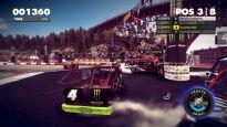 DiRT Showdown - Screenshots - Bild 5