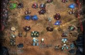 Command & Conquer: Tiberium Alliances - Screenshots - Bild 2