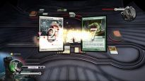 Magic: The Gathering - Duels of the Planeswalkers 2013 - Screenshots - Bild 11