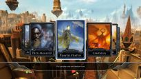 Magic: The Gathering - Duels of the Planeswalkers 2013 - Screenshots - Bild 9