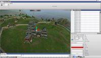 Total War: Shogun 2 Editor - Screenshots - Bild 7