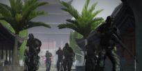 Battlefield: Play4Free - Screenshots - Bild 3
