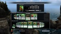 Magic: The Gathering - Duels of the Planeswalkers 2013 - Screenshots - Bild 7