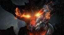 Unreal Engine 4 - Screenshots - Bild 3