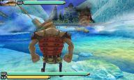One Piece: Unlimited Cruise SP2 - Screenshots - Bild 33