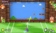 Mario Tennis Open - Screenshots - Bild 16