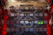 Command & Conquer: Tiberium Alliances - Screenshots - Bild 3