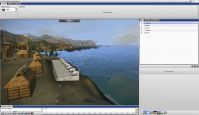 Total War: Shogun 2 Editor - Screenshots - Bild 6