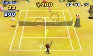 Mario Tennis Open - Screenshots - Bild 21