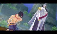 One Piece: Unlimited Cruise SP2 - Screenshots - Bild 25