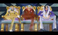 One Piece: Unlimited Cruise SP2 - Screenshots - Bild 26