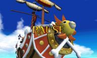 One Piece: Unlimited Cruise SP2 - Screenshots - Bild 22