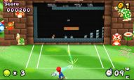Mario Tennis Open - Screenshots - Bild 15