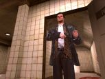 Max Payne Mobile - Screenshots - Bild 1