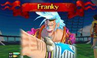 One Piece: Unlimited Cruise SP2 - Screenshots - Bild 13