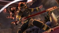 Soul Calibur V DLC - Screenshots - Bild 3
