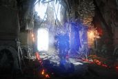 Unreal Engine 4 - Screenshots - Bild 2