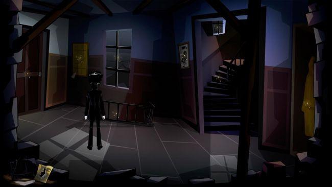 The Second Guest - Screenshots - Bild 5