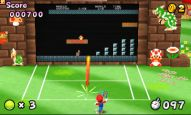 Mario Tennis Open - Screenshots - Bild 4