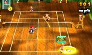 Mario Tennis Open - Screenshots - Bild 17