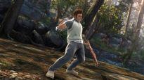 Soul Calibur V DLC - Screenshots - Bild 13