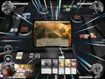 Magic: The Gathering - Duels of the Planeswalkers 2013 - Screenshots - Bild 23