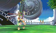 One Piece: Unlimited Cruise SP2 - Screenshots - Bild 3
