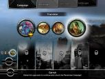 Magic: The Gathering - Duels of the Planeswalkers 2013 - Screenshots - Bild 19