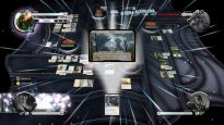 Magic: The Gathering - Duels of the Planeswalkers 2013 - Screenshots - Bild 12