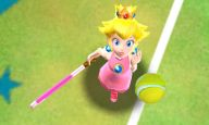 Mario Tennis Open - Screenshots - Bild 2