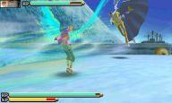 One Piece: Unlimited Cruise SP2 - Screenshots - Bild 31