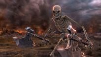 Soul Calibur V DLC - Screenshots - Bild 5
