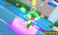 Mario Tennis Open - Screenshots - Bild 26