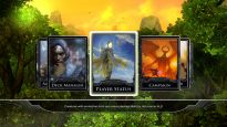 Magic: The Gathering - Duels of the Planeswalkers 2013 - Screenshots - Bild 4