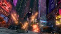 Saints Row: The Third DLC: Penthouse-Pack - Screenshots - Bild 3