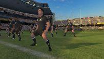 Jonah Lomu Rugby Challenge - Screenshots - Bild 4